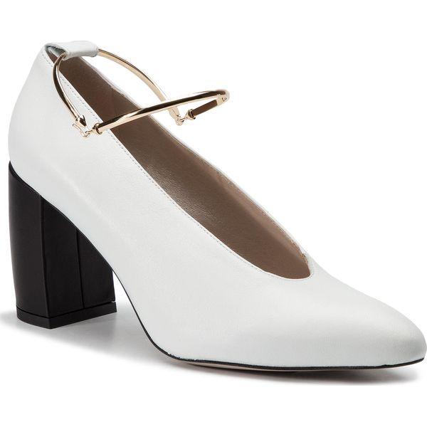 4906be8206782 Półbuty damskie marki Gino Rossi - Kolekcja wiosna 2019 - Butik - Modne  ubrania, buty, dodatki dla kobiet i dzieci