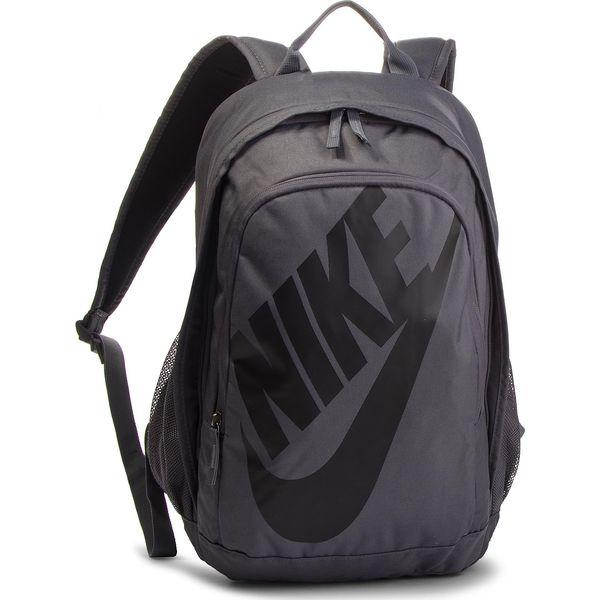 0b22d137f727e Plecak NIKE - BA5217 021 - Plecaki marki Nike. W wyprzedaży za ...
