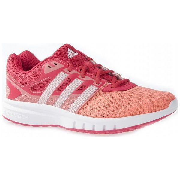 new style 10f18 fa4ca Obuwie sportowe treningowe marki Adidas - Kolekcja wiosna 2019 - Butik -  Modne ubrania, buty, dodatki dla kobiet i dzieci