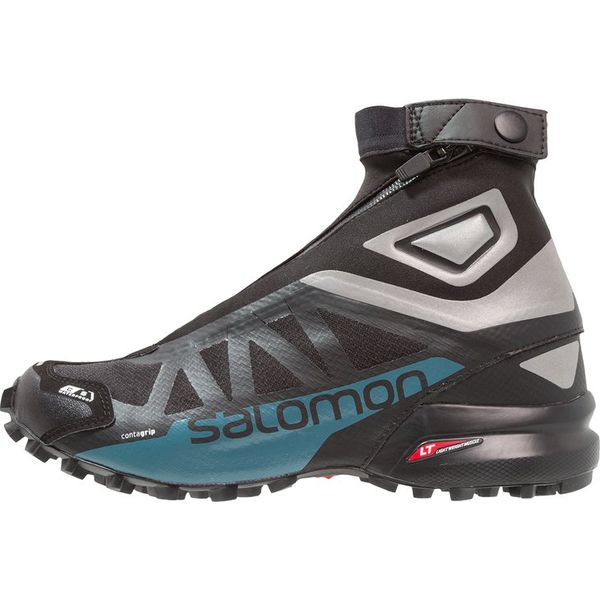 Salomon Snowcross 2 Cswp