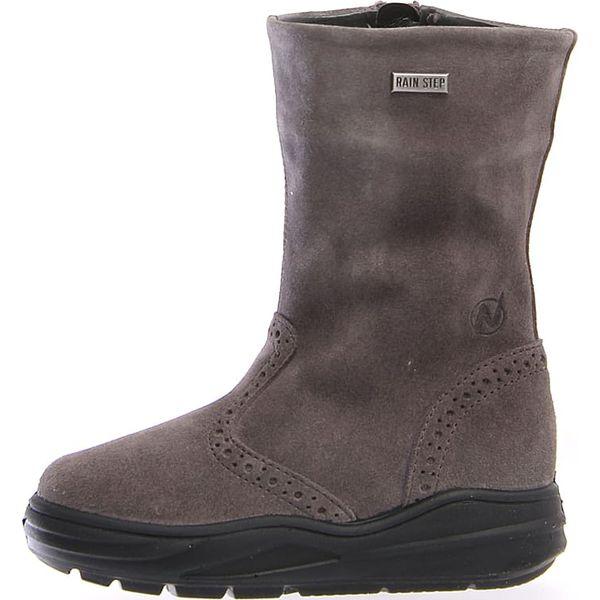 0f6f727f2a5d9 Wyprzedaż - kolekcja marki Zimowe obuwie dla dzieci - Kolekcja 2019 - -  Butik - Modne ubrania, buty, dodatki dla kobiet i dzieci
