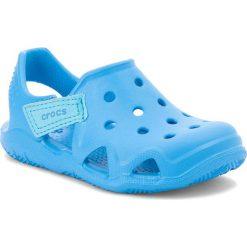 623fce32928ad Obuwie dziecięce marki Crocs - Kolekcja wiosna 2019 - Butik - Modne ...