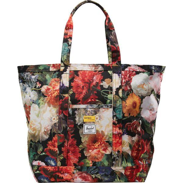 b08d7a4b94901 Herschel BAMFIELD MID VOLUME Torba na zakupy fall - Shopper bag marki  Herschel. Za 349.00 zł. - Shopper bag - Torebki damskie - Akcesoria damskie  - Butik ...