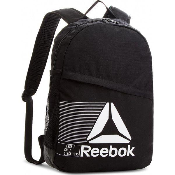 4c415f6166f0f Plecak Reebok - Act Fon M Backpack CE0926 Black - Plecaki marki Reebok. W  wyprzedaży za 119.00 zł. - Plecaki - Torby i plecaki damskie - Akcesoria  damskie ...