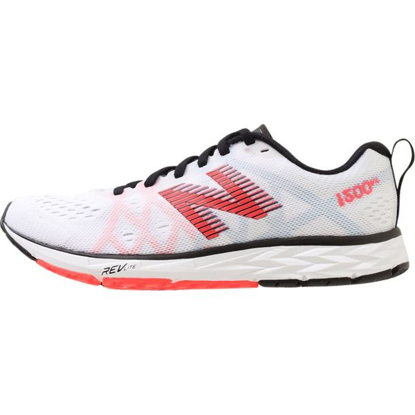 new arrivals new balance 1500 race 73b41 2336f