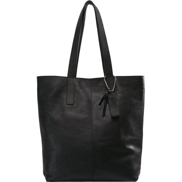 12e8e0be93860 KIOMI Torba na zakupy black - Shopper bag marki KIOMI. Za 379.00 zł ...