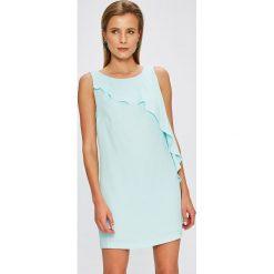 4e3b02b011e508 Answear - Sukienka Garden of Dreams. Sukienki damskie ANSWEAR. W wyprzedaży  za 99.90 zł ...