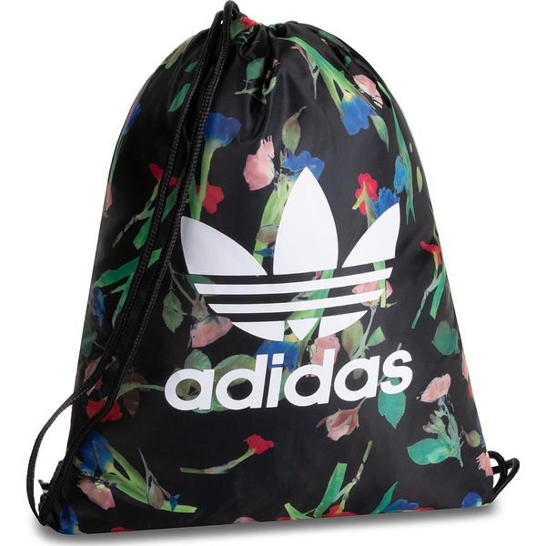 Plecak adidas Gymsack ED5887 Multco