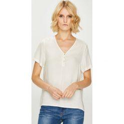 ced6e563 Wyprzedaż - t-shirty damskie Vero Moda - Kolekcja lato 2019 - Butik ...