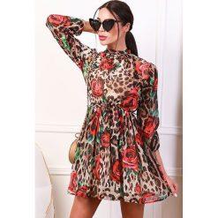 89655c90 Sukienki na codzień młodzieżowe - Sukienki damskie - Kolekcja lato ...