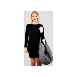 2dba3d578fa93 Torby damskie shopper bag - Shopper bag - Kolekcja lato 2019 - Butik ...