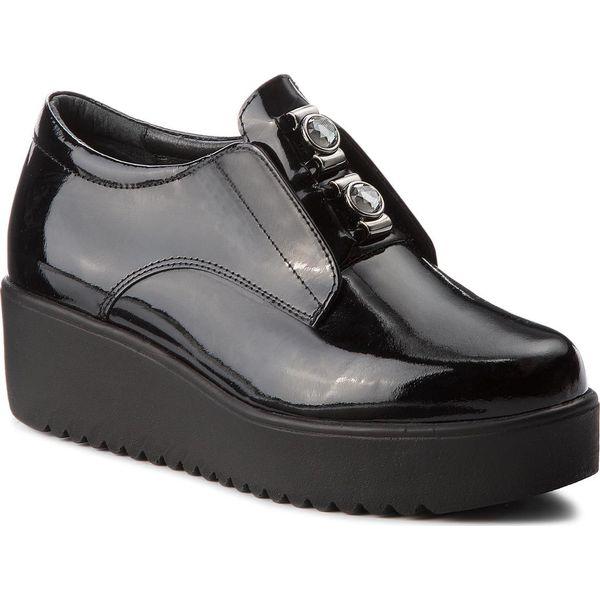 b383d54e Kolekcja Wojas - Kolekcja 2019 - - Butik - Modne ubrania, buty, dodatki dla  kobiet i dzieci