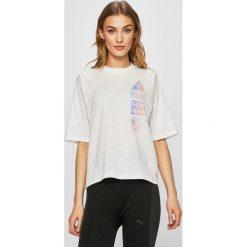 Wyprzedaż t shirty damskie Puma Kolekcja zima 2020