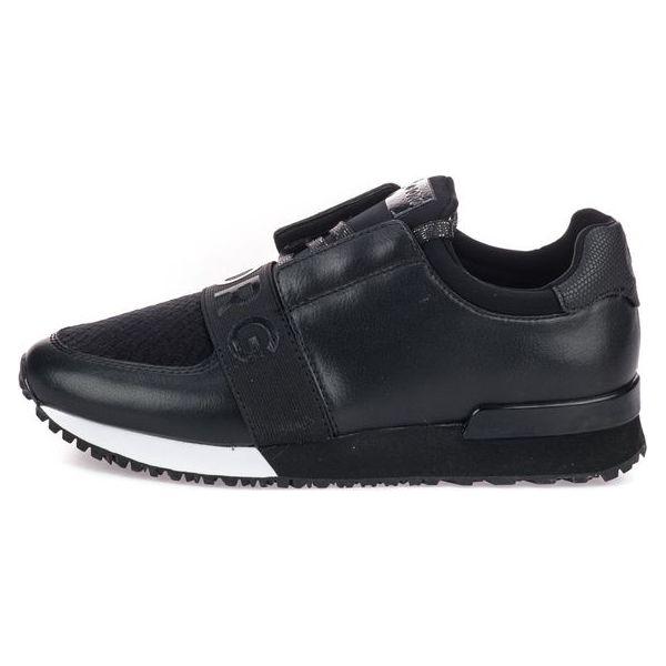c87a7290193b3 Wyprzedaż - obuwie sportowe damskie - Kolekcja wiosna 2019 - Butik - Modne  ubrania