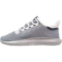 Buty sportowe chłopięce marki Adidas Originals z kolekcji