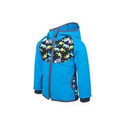 0c70b8a159e076 Kurtki zimowe młodzieżowe chłopięce 4f - Kurtki i płaszcze chłopięce ...