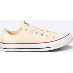 Converse Chucks Bianco 560646c Chuck Taylor All Star OX WHITE Aqua MIS. 36 41