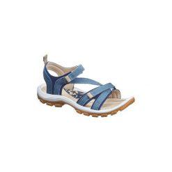 92596b1269400 Obuwie damskie - Kolekcja lato 2019 - Butik - Modne ubrania, buty ...