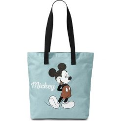 fb88ba1a3a85c Shopper bag nike - Shopper bag - Kolekcja wiosna 2019 - Butik ...