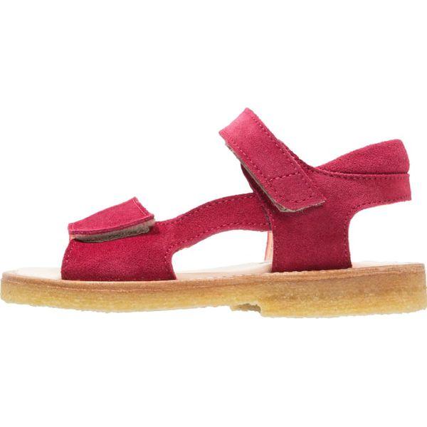 5bf673bb860 Kolekcja marki ANGULUS - Kolekcja 2019 - - Butik - Modne ubrania, buty,  dodatki dla kobiet i dzieci