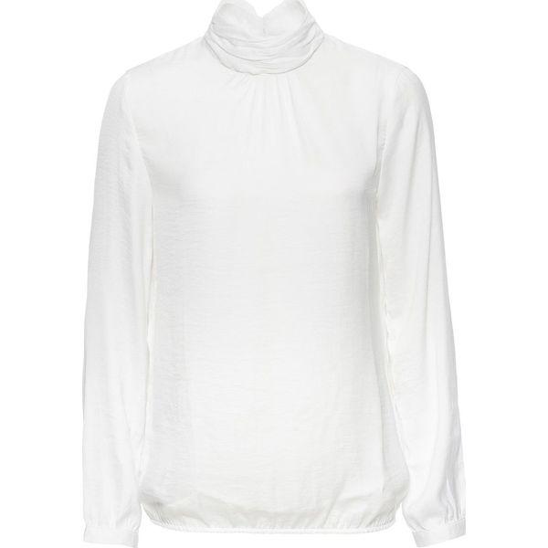 1e375c9e0a Bluzki damskie - Kolekcja wiosna 2019 - Butik - Modne ubrania