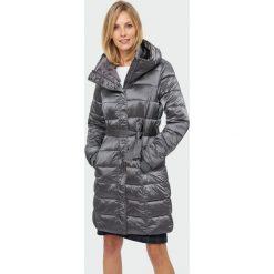 greenpoint kurtki płaszcze zimowe