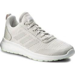 buy online c8132 b71e0 Adidas. Obuwie sportowe damskie