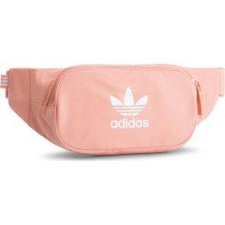 203ecbb22ac44 Saszetka nerka adidas - Essential Cbody DV2401 Duspnk. Nerki i saszetki  damskie marki Adidas.