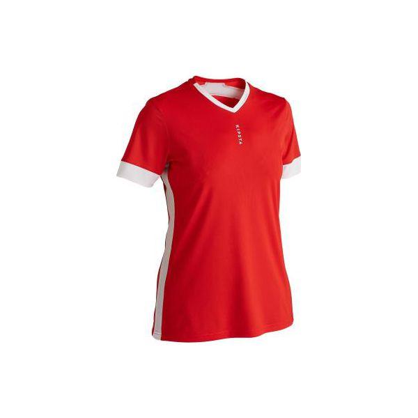 ba5953d86 Kolekcja ze sklepu Decathlon.pl - Kolekcja 2019 - - Butik - Modne ubrania,  buty, dodatki dla kobiet i dzieci
