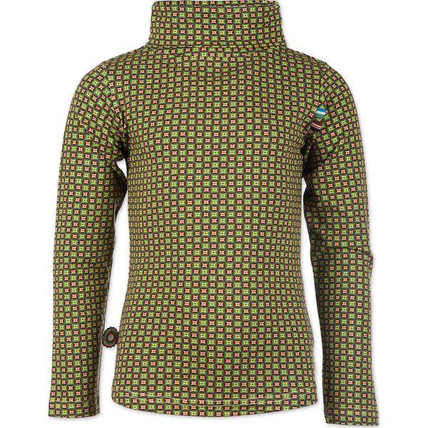 fc4f01ee0cf7bf Wyprzedaż - żółte koszulki i t-shirty dziewczęce - Kolekcja wiosna 2019 -  Butik - Modne ubrania, buty, dodatki dla kobiet i dzieci