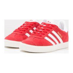 658ba7bb06291 Obuwie dziecięce marki Adidas Originals - Kolekcja lato 2019 - Butik ...