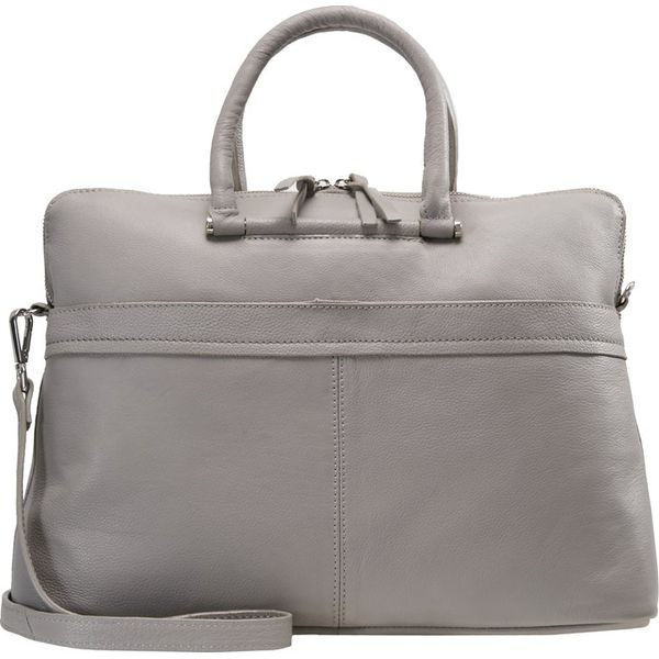 20625ae7daa90 BUTiK   Akcesoria damskie   Torby i plecaki damskie   Torby na laptopa ...