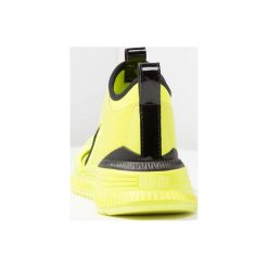 FENTY AVID Sneakersy niskie Fenty PUMA by Rihanna safety