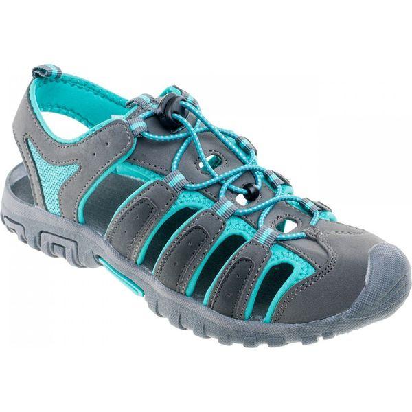 72e135822299b Obuwie damskie marki Hi-tec - Kolekcja wiosna 2019 - Butik - Modne ubrania,  buty, dodatki dla kobiet i dzieci