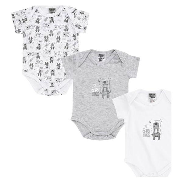 a7e2bfaa83c71f Biała odzież niemowlęca - Kolekcja lato 2019 - Butik - Modne ubrania, buty,  dodatki dla kobiet i dzieci