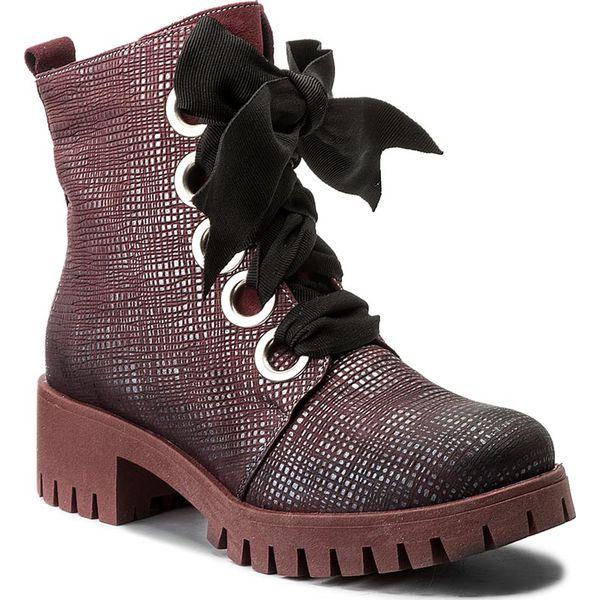 537b6532 Obuwie zimowe damskie marki Maciejka - Kolekcja lato 2019 - Butik - Modne  ubrania, buty, dodatki dla kobiet i dzieci