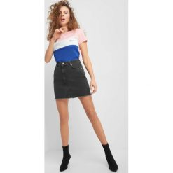 6fd6eb3b Orsay spódnice - Spódnice damskie - Kolekcja wiosna 2019 - Butik ...