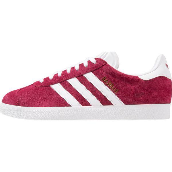 Adidas Buty Cosmic W Core Pink Collegiate BurgundyStill Breeze 38,7