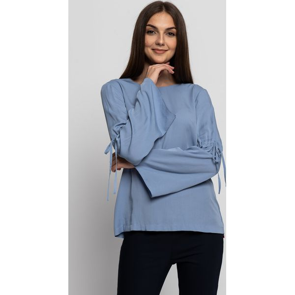 ab2ad6c1dea8 Kolekcja ze sklepu Bialcon - Kolekcja 2019 - - Butik - Modne ubrania ...