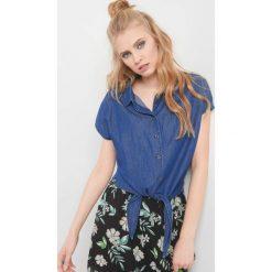 79ff015deb9f55 Koszule damskie orsay - Koszule damskie - Kolekcja lato 2019 - Butik ...