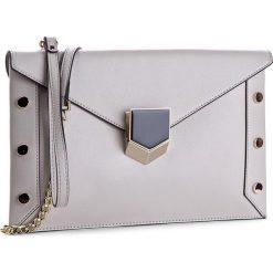 f7edc30166c05 Wyprzedaż - brązowe torebki damskie marki Gino Rossi - Kolekcja ...