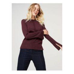 98b3470d Swetry damskie Rodier - Kolekcja lato 2019 - Butik - Modne ubrania ...