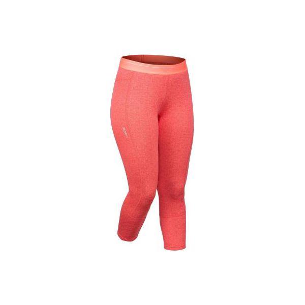 7dcc531d4ae21 Legginsy damskie - Kolekcja lato 2019 - Butik - Modne ubrania, buty,  dodatki dla kobiet i dzieci