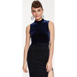 85a5bedb6f7f Eleganckie bluzki damskie wieczorowe - Bluzki damskie - Kolekcja ...