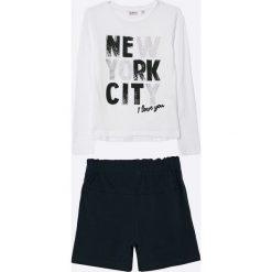 f96a03383e Blukids - Bluzka + top dziecięcy 134-164 cm. Bluzki i koszule dziewczęce  marki ...