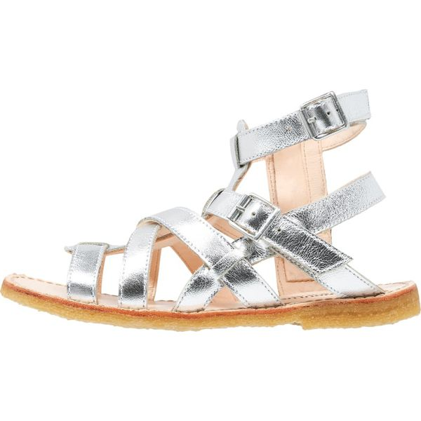 85e416f3d9f Obuwie dziecięce marki ANGULUS - Kolekcja lato 2019 - Butik - Modne  ubrania, buty, dodatki dla kobiet i dzieci