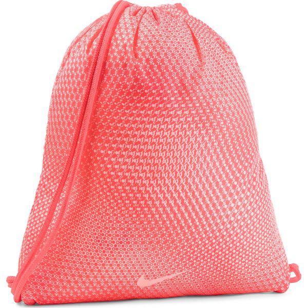 c8d3426cf5076 Plecak NIKE - BA5262 671 - Plecaki marki Nike. Za 49.00 zł. - Plecaki -  Torby i plecaki damskie - Akcesoria damskie - Butik - Modne ubrania, buty,  ...