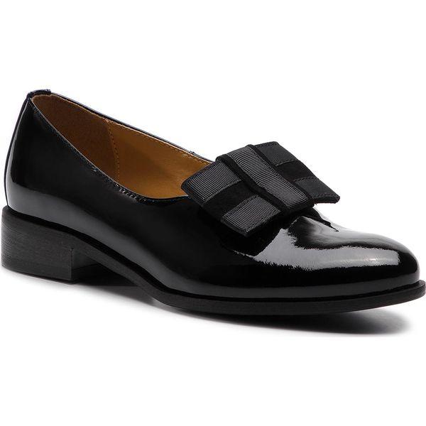 ca81567f Wyprzedaż - obuwie damskie marki Sagan - Kolekcja lato 2019 - Butik - Modne  ubrania, buty, dodatki dla kobiet i dzieci