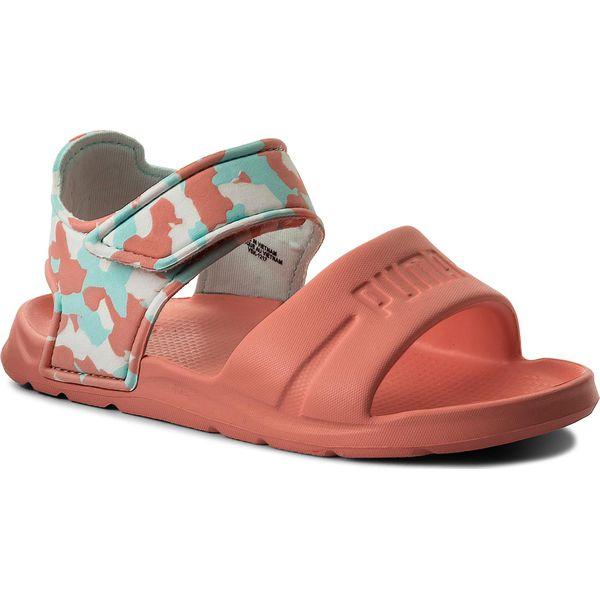 41b5f3af puma sandały adidasy|Darmowa dostawa!