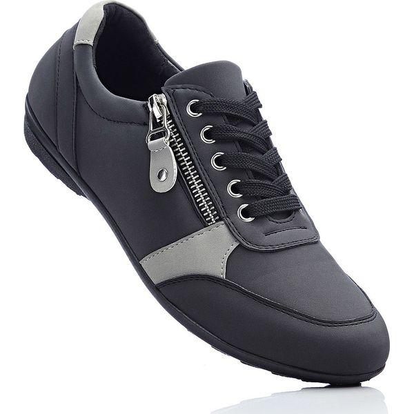 8d5b0a42b25ae Obuwie damskie marki bonprix - Kolekcja lato 2019 - Butik - Modne ubrania,  buty, dodatki dla kobiet i dzieci